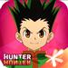 猎人-超燃动作手游