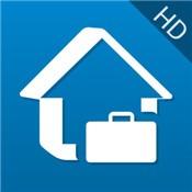 安居客好租-租房、整租、合租、搜房