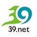 39健康(就医助手)-医院网上预约挂号问医生平台