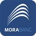 MoraBanc 1.0