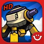 终极塔防 HD Tower Defense HD