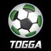 Draft Fantasy Soccer for Premier League 2016/17