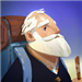 回忆之旅 Old Man's Journey