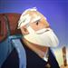 回忆之旅 Old Man's Journey