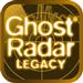 Ghost Radar ®