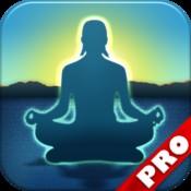 普拉提基本瑜伽初学者PRO - 拉伸理疗背部,颈