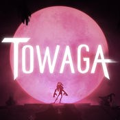 守护金字塔 Towaga