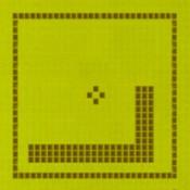 【应用】Snake 97:你还记得当年的诺基亚贪吃蛇吗?