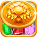 Super Jewels - King of Jewel Blast Mania Match 3