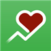 iCardio Workout Tracker & Heart Rate Trainer