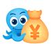 2345贷款王(原名随心贷)-只需身份证,现金贷款5000元!2分钟极速借钱!