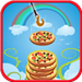 Pizza Builder Lite - Stack'em High