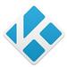 Kodi Krypton 17.6 (64bit) 兼容iOS11