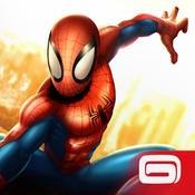 蜘蛛侠:空前浩劫 HD
