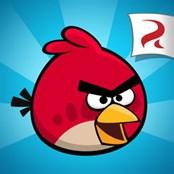 愤怒的小鸟 Angry Birds Classic