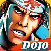 武士2:道场 Samurai II: Dojo