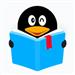 QQ阅读-余罪,解密,爵迹,诛仙,择天记 热门小说电子书 在线阅读追书神器