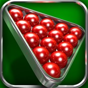 国际斯诺克 2012 International Snooker 2012