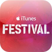 iOS 7.1发布前一起来看iTunes音乐盛会