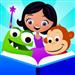 Speakaboos Reading App: Stories & Songs for Kids