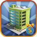 City Island - Building Tycoon - Citybuilding Sim