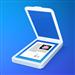 Scanner Pro – 扫描, 文档扫描 & 文字识别
