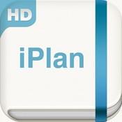 清新计划 iPlan for iPad