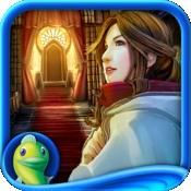 Awakening: The Goblin Kingdom Collector's Edition HD