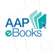 AAP eBooks
