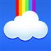 全国空气质量发布系统(iPhone版)