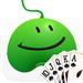 豆子世界-含斗地主和十三水的棋牌游戏合集欢乐无限