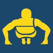 前胸肌锻炼