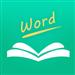 知米背单词-英语考试单词学习的高效工具