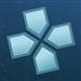 PPSSPP 1.5.4-336 iPhoneX版本