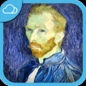梵高 Van Gogh