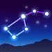 Star Walk 2: 星空漫步 AR,星空图,天文观测