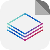 FileApp ( File Manager & Document Reader )
