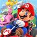 马里奥赛车 Mario Kart Tour