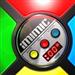 iMimic - 高清版经典搞笑的80年代复古记忆力电子游戏