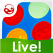 Your Move 4 in a Row ~ connect four in a row online with friends & family free
