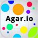 细胞噬食 Agar.io