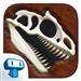 Dino Quest - 恐龙化石的挖掘