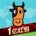 途牛旅游-中国好声音官方指定旅游网站