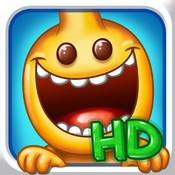 Monster Island HD