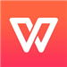 WPS Office – 完美支持Word、PPT、Excel、PDF文档阅读编辑的办公软件