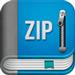 zip-rar免费版 - 压缩解压缩工具+文件管理器