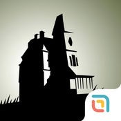 本周新游推荐:揽获众多大奖的独立游戏《苍白之夜》上架