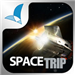 Space Trip Memory Training Brain Games for Adults