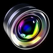 快速相机- Fast Camera