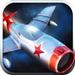 制空霸权:冷战 Sky Gamblers: Cold War